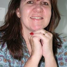 Sandra Soligo Barbosa