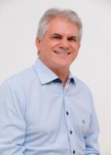 Prefeito de Palotina, Luiz Ernesto de Giacometti fala sobre os preparativos para a vacinação contra a Covid-19 em Palotina