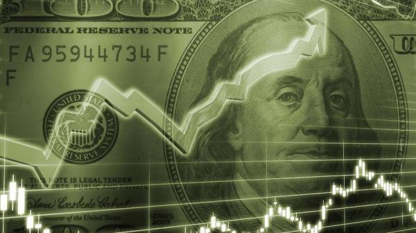 Cotação em tempo real do dólar e outras moedas internacionais