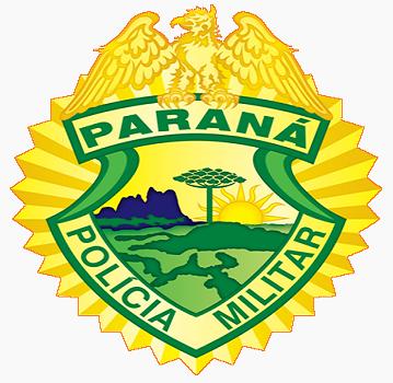Ocorrências Policiais registradas nas últimas horas em Palotina e região